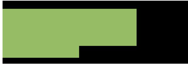 physio-logo-neu